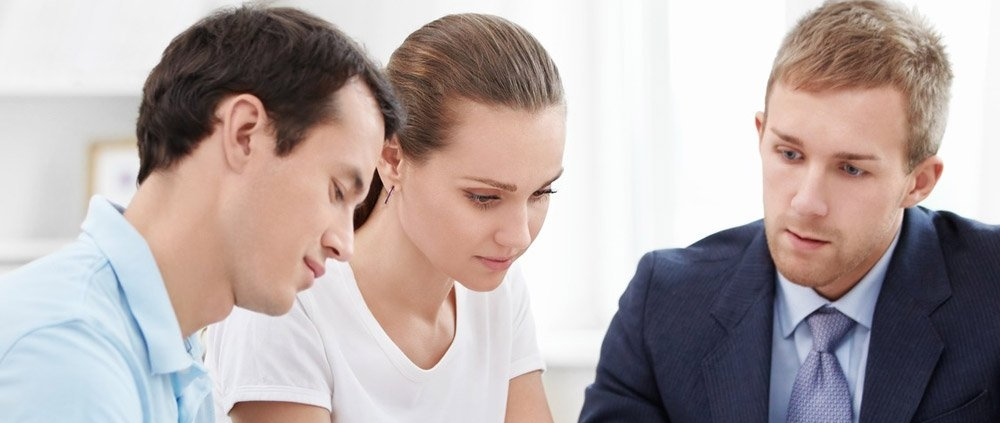 Precisa de advogado para fazer divórcio?