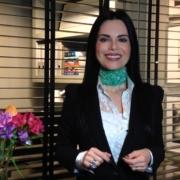Anna Luiza Ferreira Advogada Especialista em Divórcio