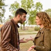 quando o casal não consegue entrar em um acordo em uma ou mais áreas ligadas à separação, trata-se de um divórcio litigioso