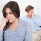 Menos conflitos com o divórcio direto