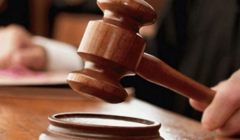 embora o divórcio extrajudicial seja mais simples, nem todos os casais podem fazer o divórcio em cartório, sendo necessário um processo judicial