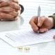 entenda no artigo a seguir qual cartório faz divórcio extrajudicial