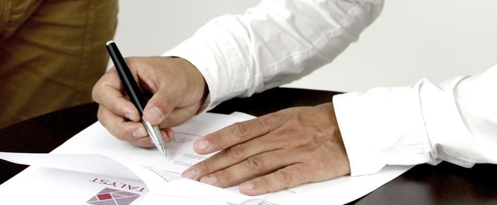 quais os requisitos para fazer um divórcio extrajudicial