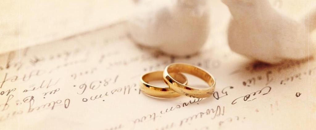certificado de habilitação para casamento
