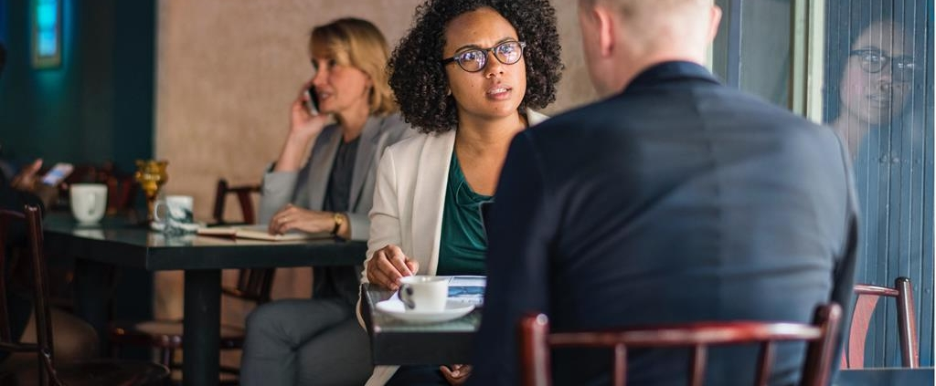 custos do divórcio litigioso