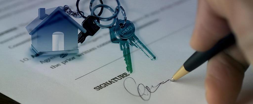 veja no artigo a seguir se um testamento público pode ser revogado com um testamento cerrado