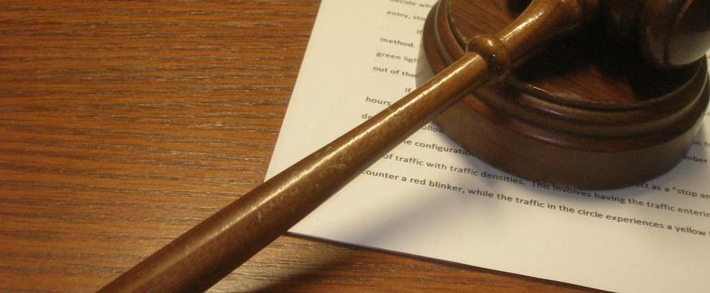 para inventários feitos via judicial, incidem as custas e taxas processuais