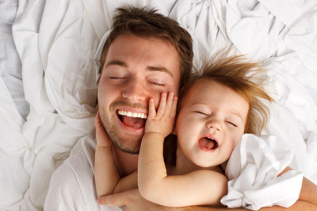 a guarda dos filhos não é estabelecida tendo como base o regime de bens adotados pelo casal na celebração do casamento
