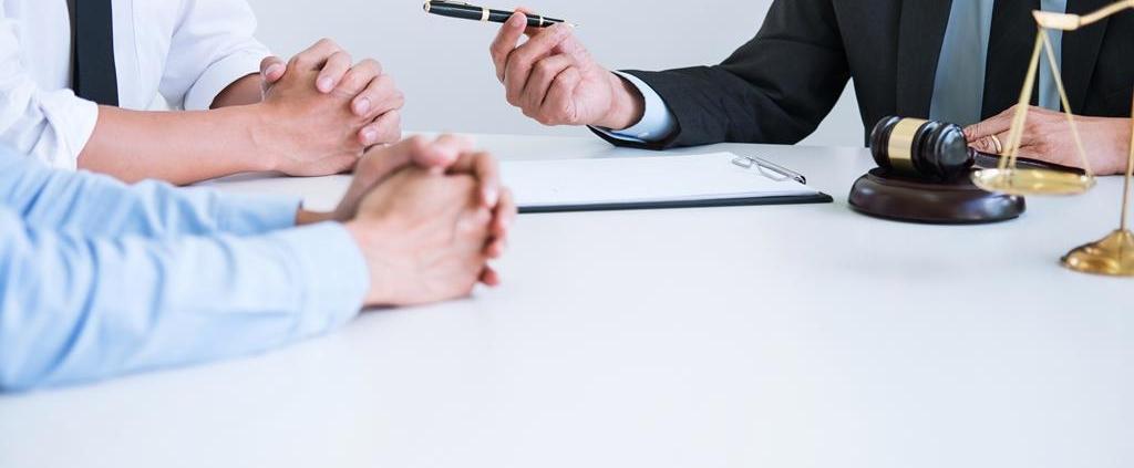 qual cartório faz divórcio extrajudicial